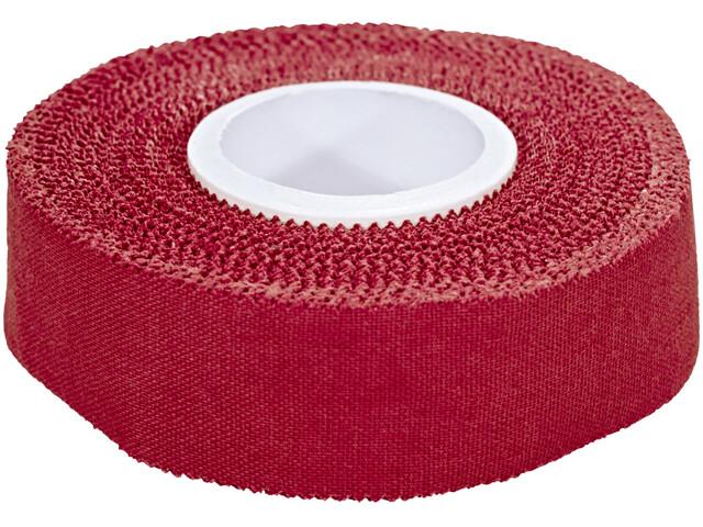 AustriAlpin Finger Tape 2cm x 10m red